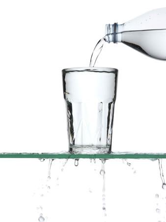 5 consejos para beber agua en las cantidades recomendadas